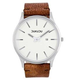 DUKUDU Horloge - Barbro