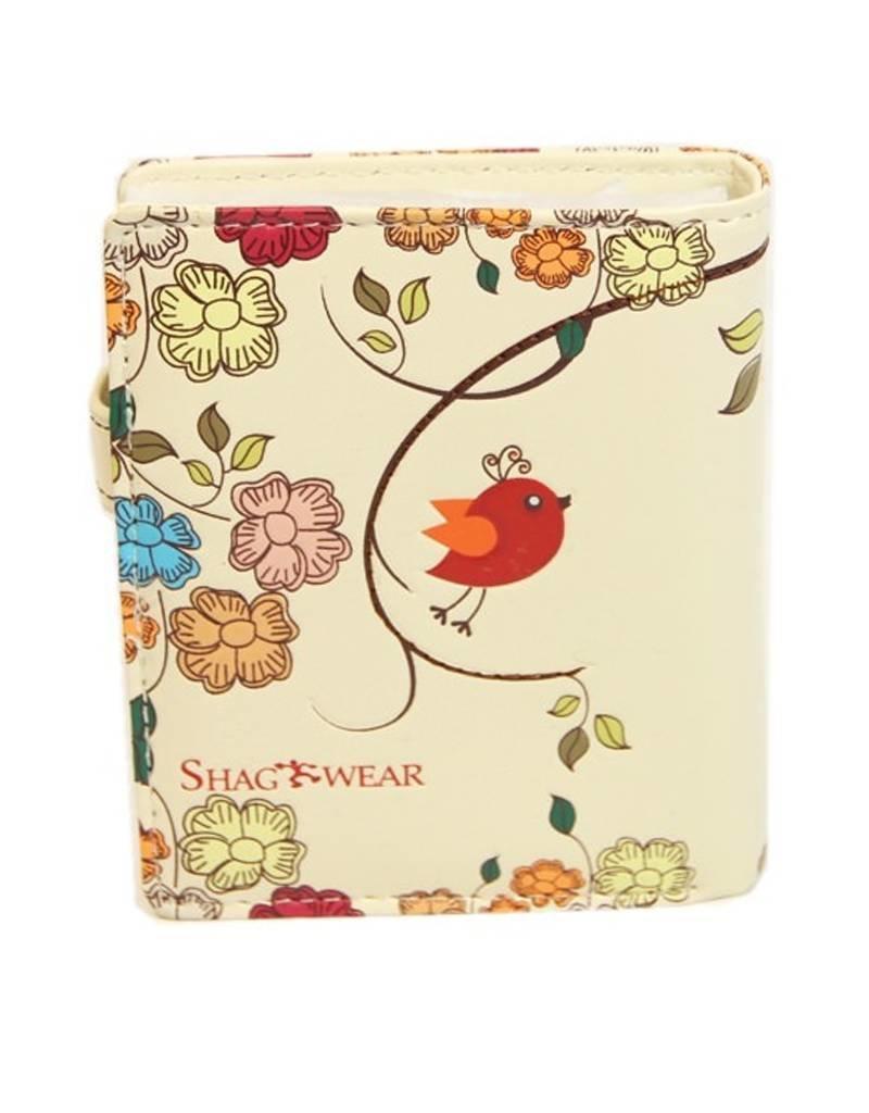 Shagwear Swing Bird - Beige