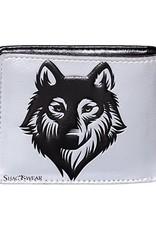Shagwear Spirit Wolf - Grey