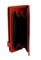 Shagwear Retro Owl - Red