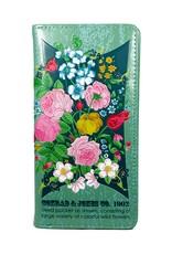 Shagwear Seed Packet -  Light Green