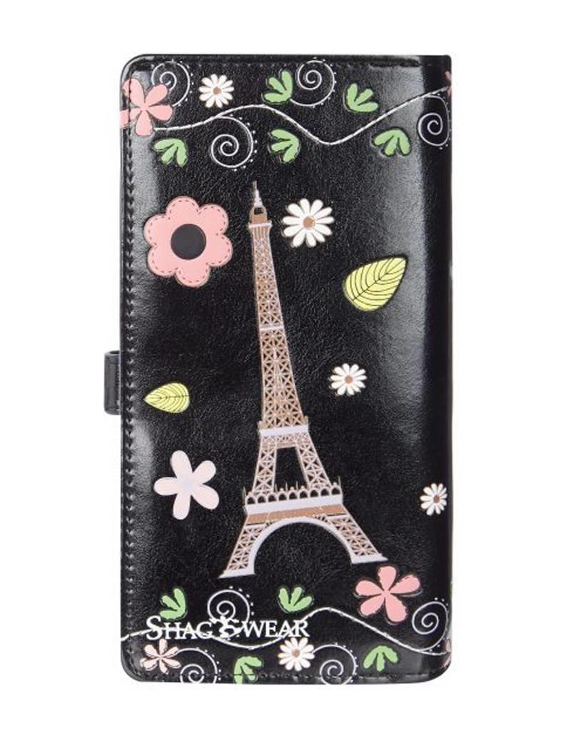 Shagwear C'est Paris - Zwart