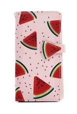 Shagwear Watermelon - Light Pink