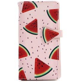 Shagwear Watermeloen - Licht Roos