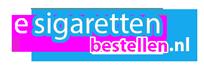 E-sigaretten bestellen