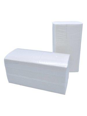 Interfold handdoeken - 3 laags - 32 x 22 cm.