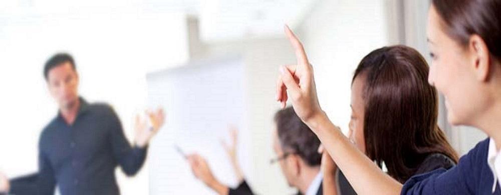 Sales training Sales & Acquisition