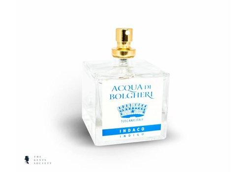 Acqua Di Bolgheri parfum Indaco