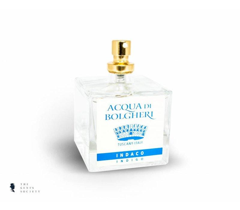 parfum Indaco