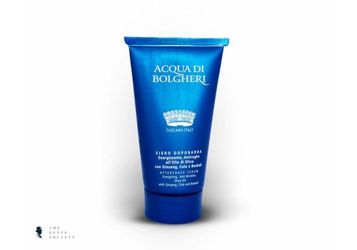 Acqua Di Bolgheri aftershave Uomo 50 ml