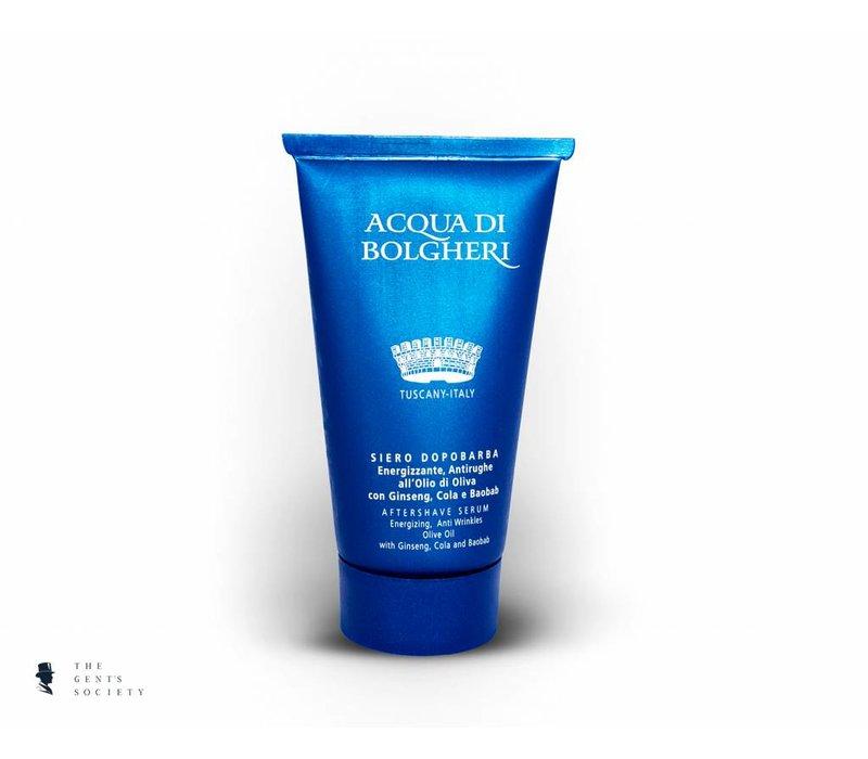 aftershave serum mini Uomo 50 ml