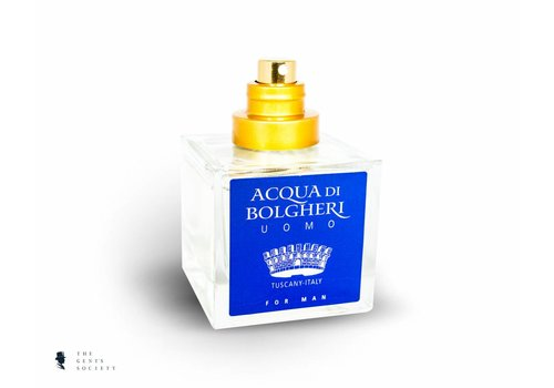 Acqua Di Bolgheri parfum Uomo