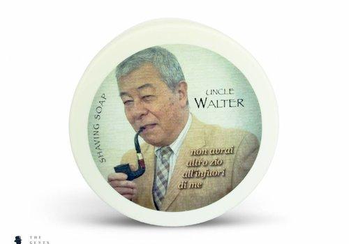 Tcheon Fung Sing scheerzeep Uncle Walter