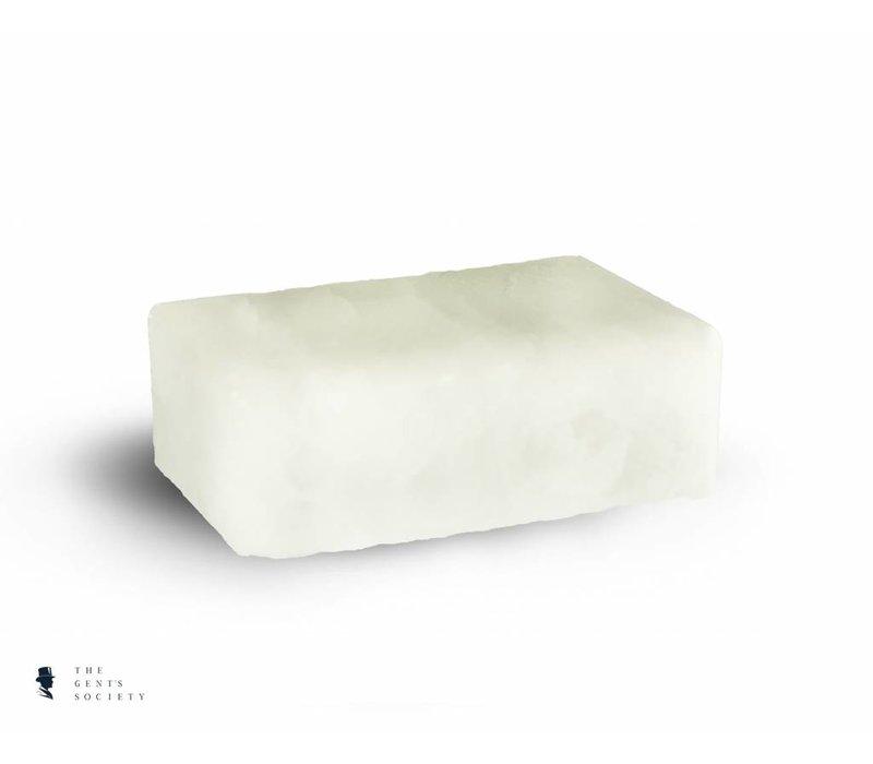 luxe aluinsteen