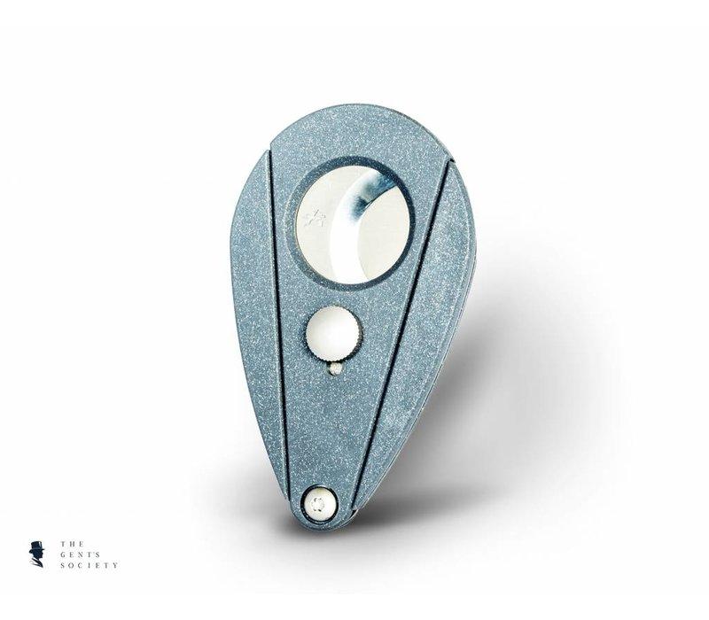 sigarenknipper Xi2 grijs