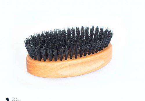 BRDS Grooming baardborstel Military Brush