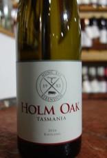Vindependents Holm Oak Riesling, Tamar Valley, Tasmania