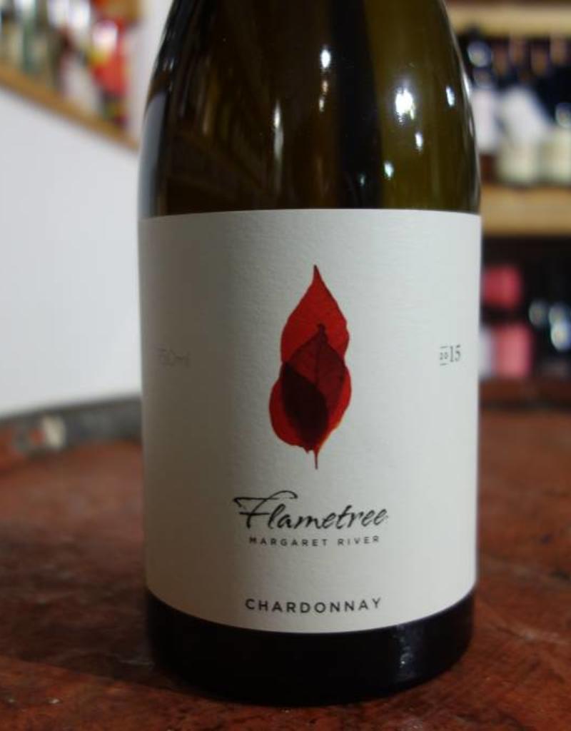 Flametree Flametree Chardonnay, Margaret River