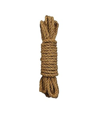 Ouch Hennep Shibari Touw - 5 meter