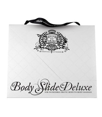 Touche Body Slide Deluxe