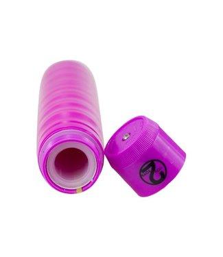 You2Toys Soft Wave Vibrator - Roze