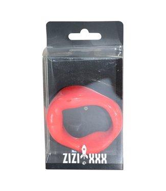 ZiZi Cockring - Rood