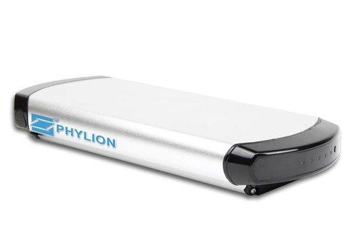 Phylion
