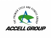 Accell Group