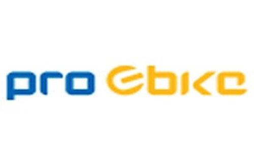 Pro Ebike