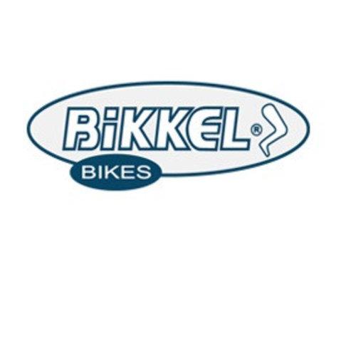 Bikkel Bikes