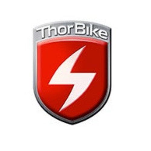 Thor Bike