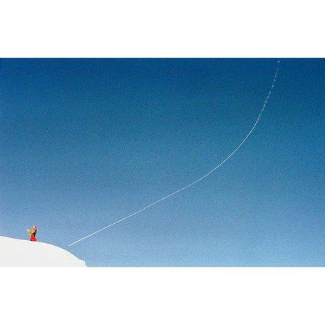 Montafon Flights