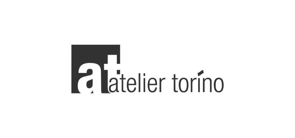 Atelier Torrino