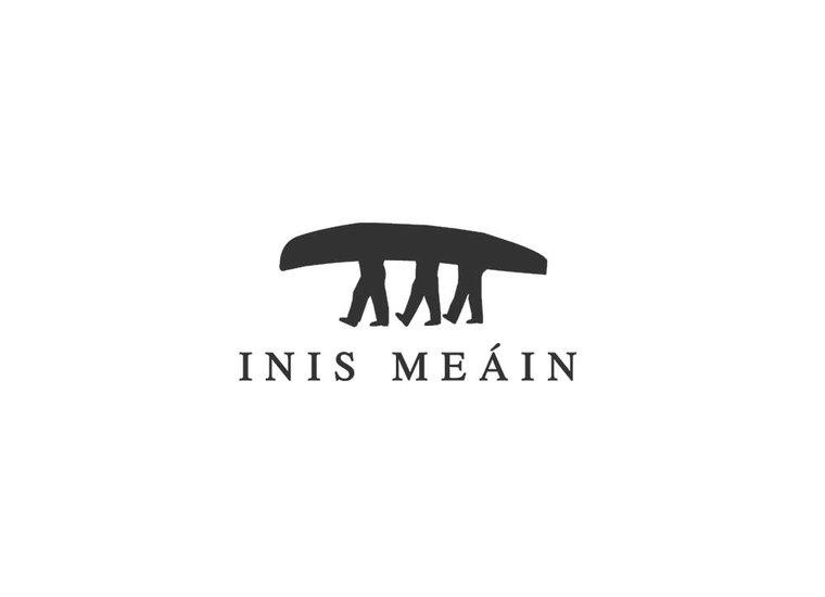 INIS MEAIN
