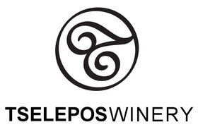 Tselepos Winery