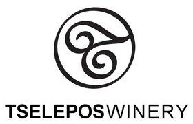 Tselepos Winery