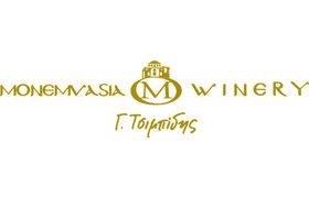 Monemvasia Winery