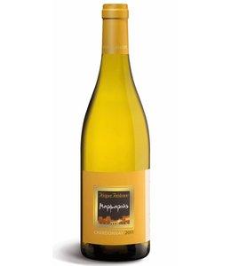 Tselepos Winery Marmarias 2014