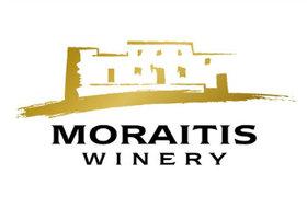 Moraïtis Winery