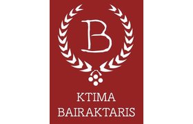 Bairaktaris Estate