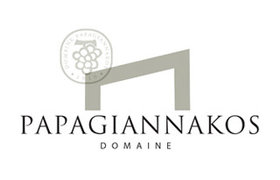 Domaine Papagiannakos