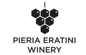 Pieria Eratini Winery