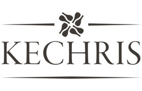 Domaine Kechris