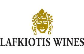 Lafkiotis Winery