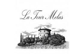 La Tour Melas