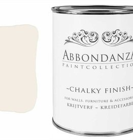 "Abbondanza Krijtverf collectie Krijtverf ""Chalk"""