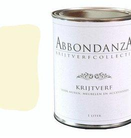 """Abbondanza Krijtverf collectie Krijtverf """"Pebble"""""""