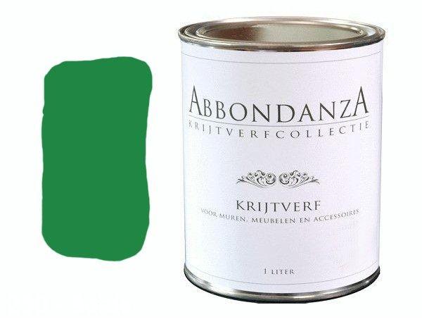 "Abbondanza Krijtverf collectie Abbondanza Krijtverf ""Bottle"""