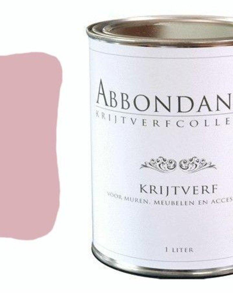 "Abbondanza Krijtverf collectie Abbondanza Krijtverf  ""Brides Maid"""