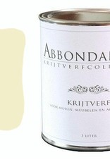 """Abbondanza Krijtverf collectie Krijtverf """"Brocant"""""""